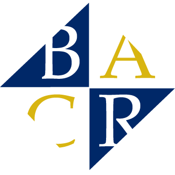BACR After School Programs